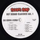 Redman - Def Squad Classics Vol.1