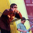 Liam Gallagher - 454 x 336