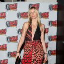 Jo Whiley - NME 2006 - 333 x 600