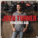 Josh Turner - Punching Bag