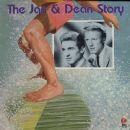 Jan & Dean - The Jan & Dean Story