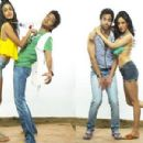 New Kya Super Kool Hain Hum Wallpapers 2012 - 400 x 300