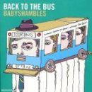 Babyshambles - Back To The Bus