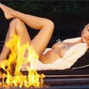 Shera Bechard - 454 x 285