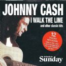I Walk The Line And Other Classic Hits