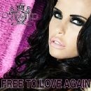 Katie Price - Free To Love Again