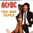 The BBC Tapes