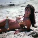 Lori Saunders - 454 x 417