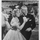 Debbie Reynolds, Fred Astaire - 454 x 576