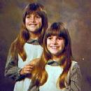 Greenbush twins as Carrie - 230 x 240