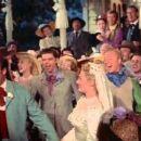 Gordon MacRae Oklahoma! 1955 Motion Picture Musical - 454 x 179