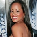 Essence Atkins - 407 x 594