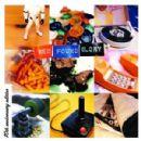 New Found Glory - 10th Anniversary Edition