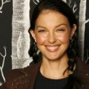 Ashley Judd -