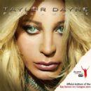 Taylor Dayne - 454 x 454