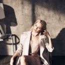 Naomi Watts - The Edit Magazine Pictorial [United Kingdom] (17 March 2016)