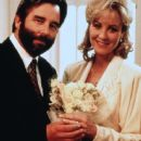 Beau Bridges and Joanna Kerns