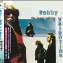 Robby Valentine - The Magic Infinity