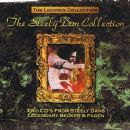 The Legends Collection: The Steely Dan Collection