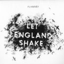 P.J. Harvey - Let England Shake