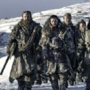 Game of Thrones - Season 7 - Beyond the Wall (2017) - 454 x 303