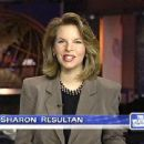 Weather Channel Segment, 1999 - 454 x 340