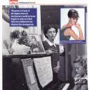 Judy Garland - Yours Retro Magazine Pictorial [United Kingdom] (31 October 2019)