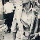 Ursula Andress - 216 x 539