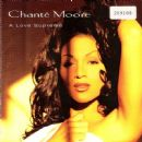 Chanté Moore - A Love Supreme