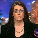 Tammy Bruce on O'Reilly Factor - 320 x 240