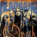 Opeth - 428 x 604
