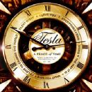Tesla - A Peace of Time