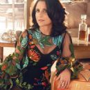 Julia Louis-Dreyfus – InStyle US – March 2020 - 454 x 617