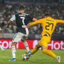 Juventus vs FC Internazionale - 2019 International Champions Cup