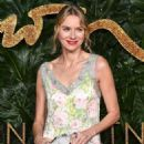 Naomi Watts – The Fashion Awards 2018 in London - 454 x 568