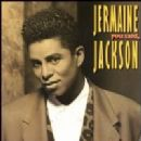 Jermaine Jacksun - You Said