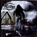 Falconer - Northwind (Bonus Disc)