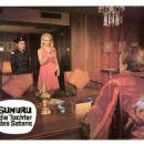 The Million Eyes of Sumuru - 454 x 360