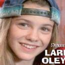 Larisa Oleynik - 443 x 492