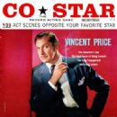 CO STAR - Vincent Price - 454 x 454