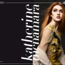 Katherine McNamara – A Book Of 2017 - 454 x 351