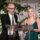 Evanna Lynch – Animal Equality's Inspiring Global Action Los Angeles Gala in LA - 454 x 375