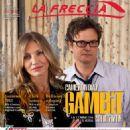 Gambit - 454 x 572