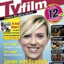 Scarlett Johansson - 454 x 616