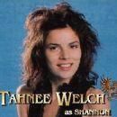 Tahnee Welch