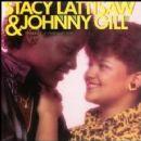 Johnny Gill - 362 x 359
