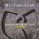 Legend Of The Wu-Tang - The Videos