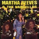 Martha & The Vandellas - Angel In Disguise
