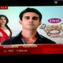 Saraswatichandra New TV Show Pictures - 454 x 340