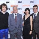 """Portlandia"" New York Screening"